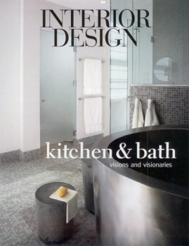 Interior Design | Kitchen & Bath