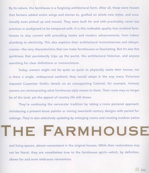 Farmhouses1