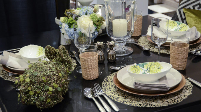 Tips On Hosting A Summer Soiree.
