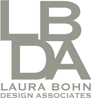 Laura Bohn Design Associates